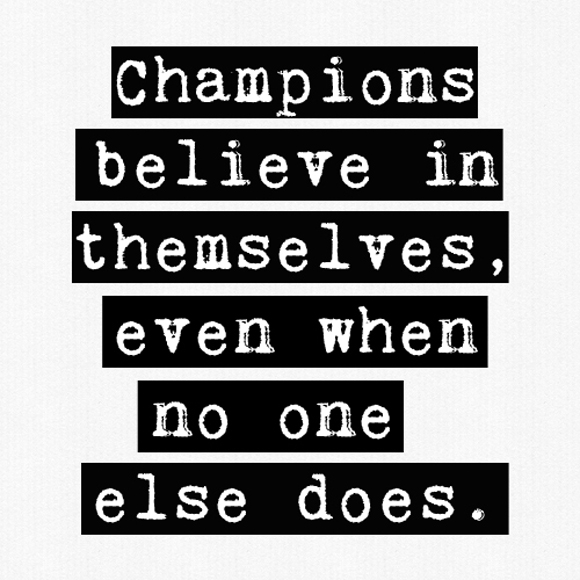 Fitness Motivational Quotes U0026 Images   Body By Bell Photo