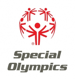 Body By Bell Supports 2014 USA Special Olympics