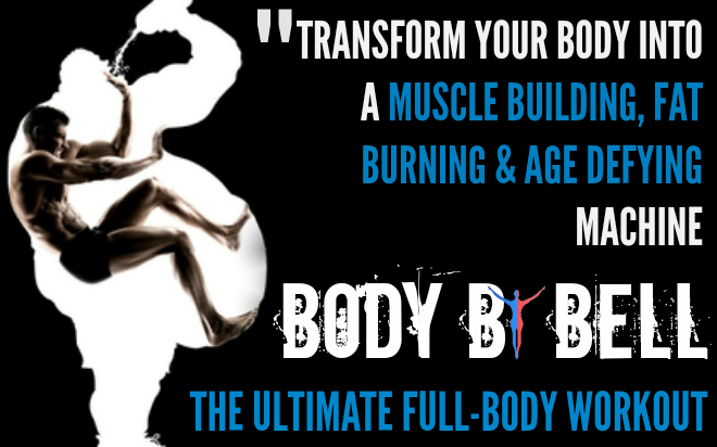 bodybybell-ultimate-full-body-workout-transform-muscle-building-fat-burning-personal-trainer-dallas-tx-frisco-texas-training-plano